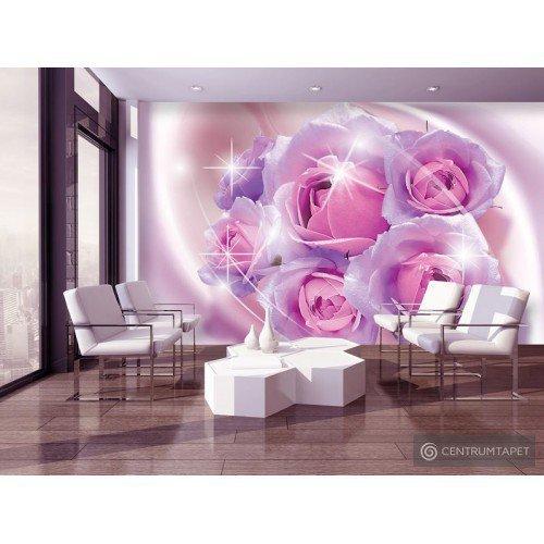 Fototapeta 3661 Róże