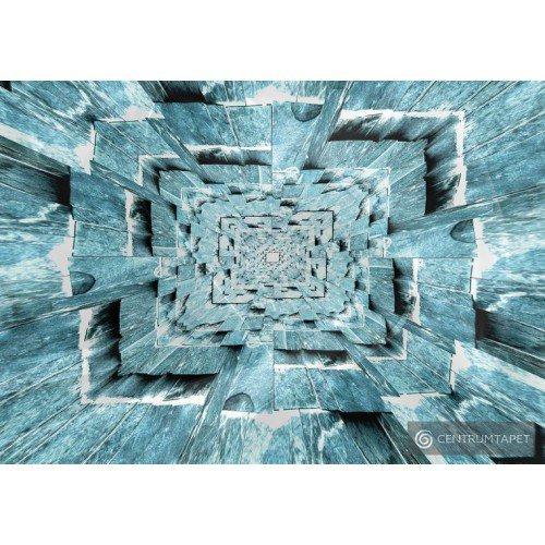 Fototapeta 3717 Abstrakcja