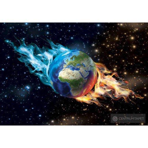 Fototapeta 3749 Planeta