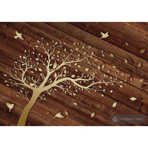 Fototapeta 3752 Drzewo