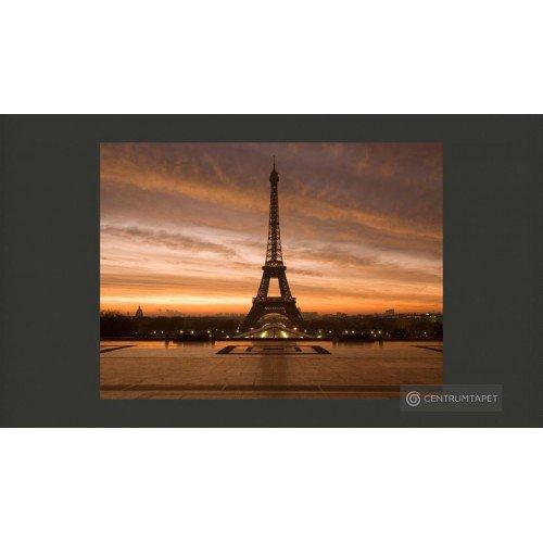 Fototapeta 100404-50 Wieża...