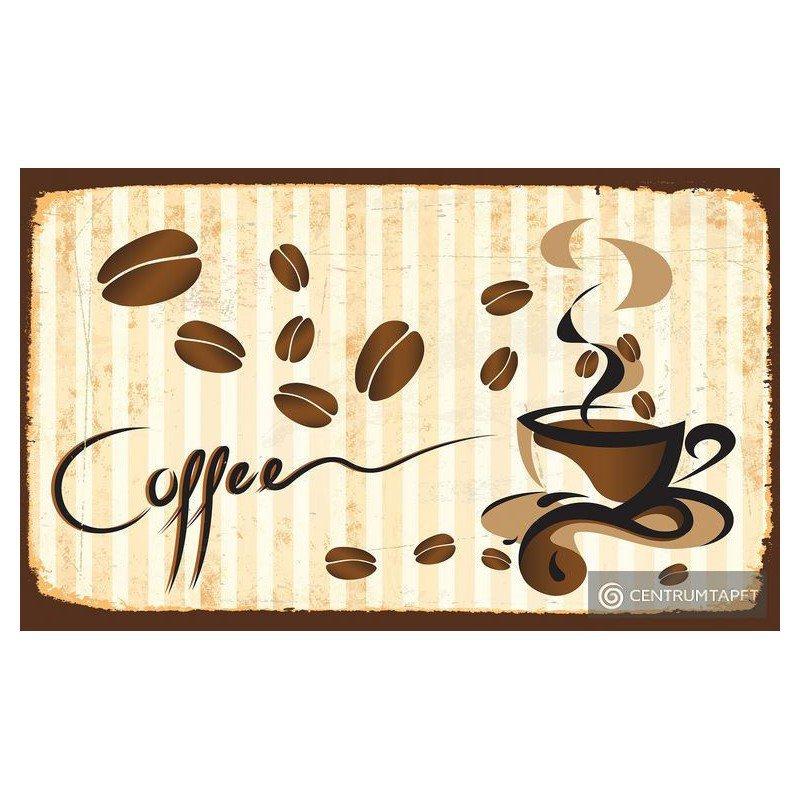 Fototapeta 10001 Coffee