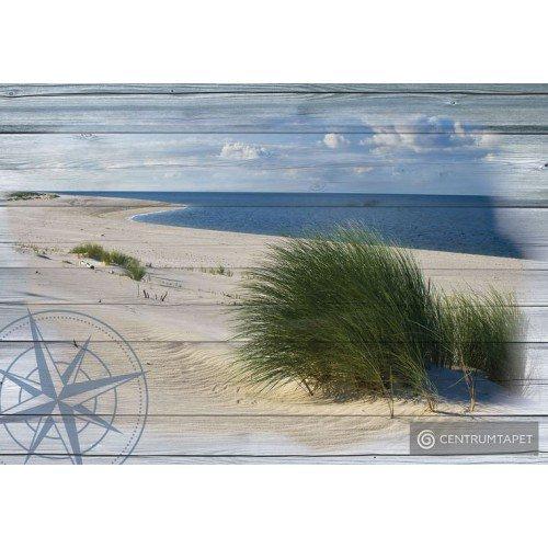 Fototapeta 10025 Plaża