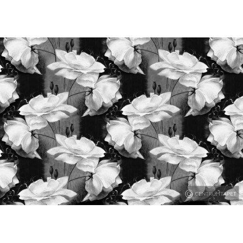 Fototapeta 10030 Kwiaty