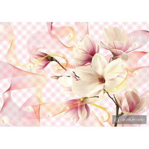 Fototapeta 10124 Kwiaty