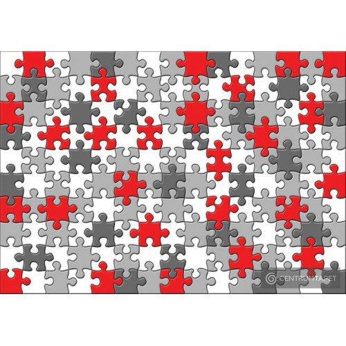Fototapeta 10128 Puzzle