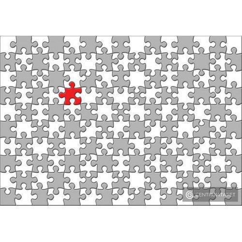 Fototapeta 10129 Puzzle