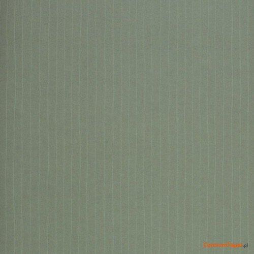 Tapeta 96611 JUNO ID-ART