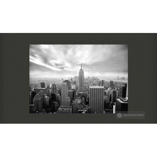 Fototapeta Old New York...
