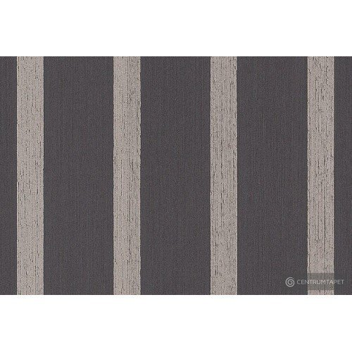 Tapeta 077949 Nubia RASCH Textil
