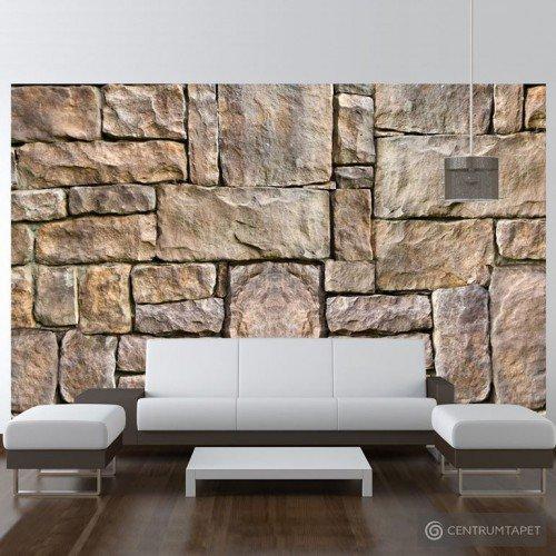 Fototapeta Kamienne układanki 10110905-36