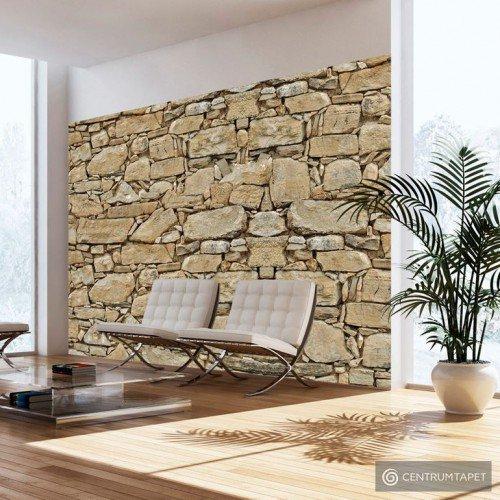 Fototapeta Kamienne układanki 10110905-37