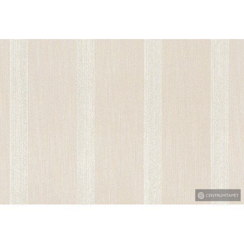 Tapeta 078007 Strictly Stripes 6 Rasch Textil