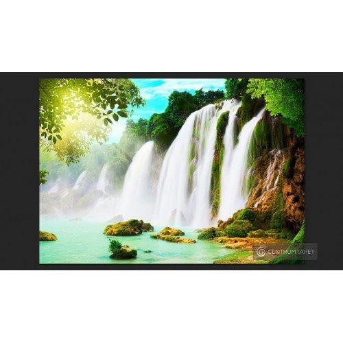 Fototapeta Piękno natury:...
