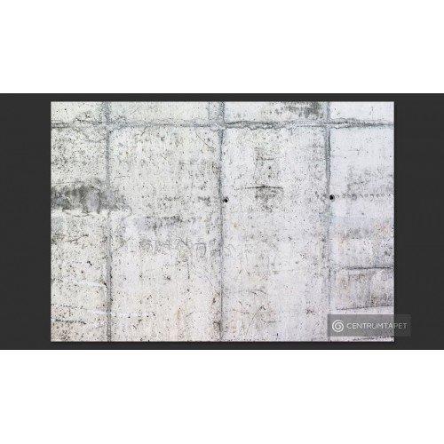 Fototapeta Betonowa ściana...
