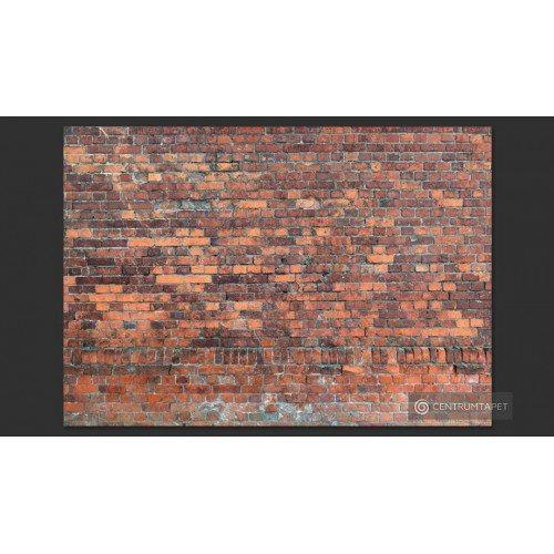 Fototapeta Vintage Wall...