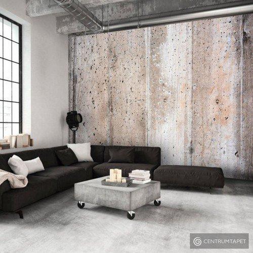Fototapeta Stary beton f-B-0017-a-a