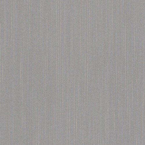 Tapeta 073187 Nubia RASCH Textil