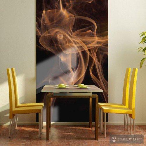 Fototapeta Smoke art 100401-8