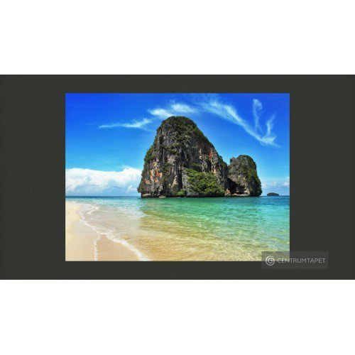 Tajlandia 100403-132
