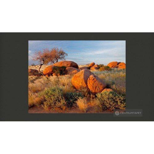 Namibia 100403-136