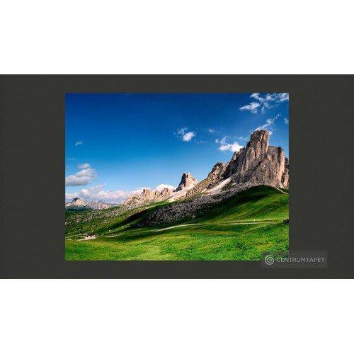 Italy 100403-142