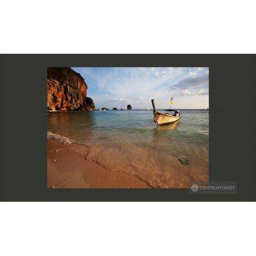 Fototapeta Andaman sea...