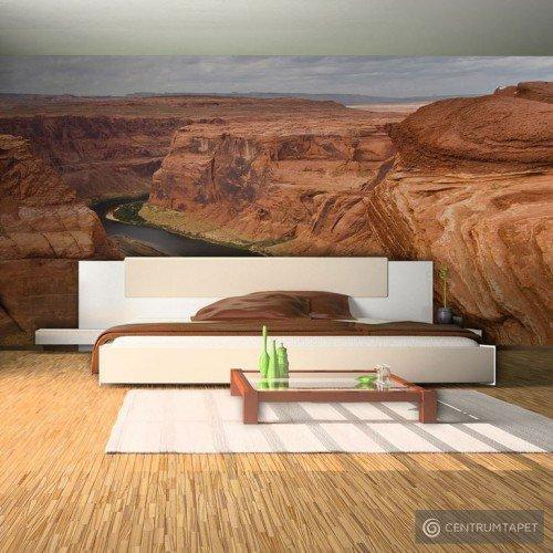 Fototapeta USA - Wielki Kanion 100403-207