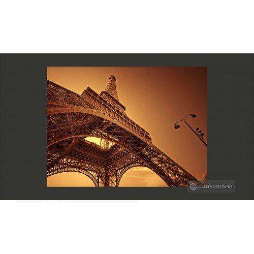 Fototapeta Potęga Paryża...