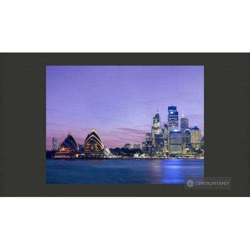 Fototapeta Witamy w Sydney...