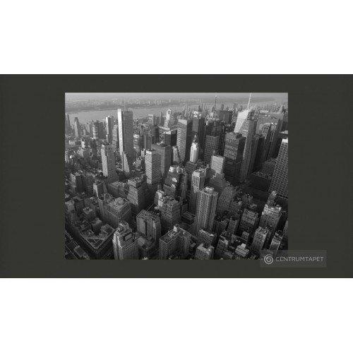 Fototapeta Nowy Jork:...