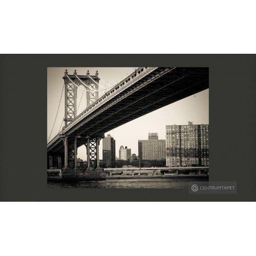 Nowy Jork 100404-53
