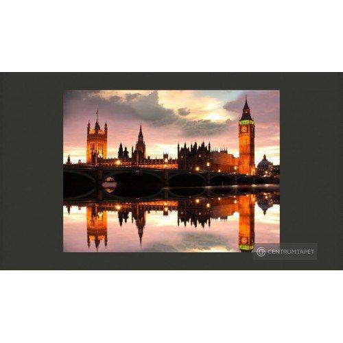 Londyn 100404-66