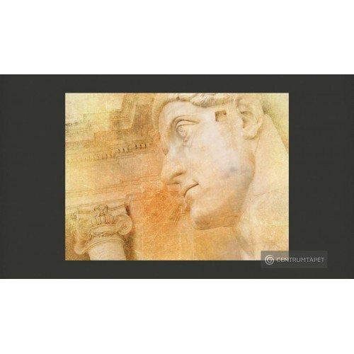 Fototapeta Greek God 100404-70