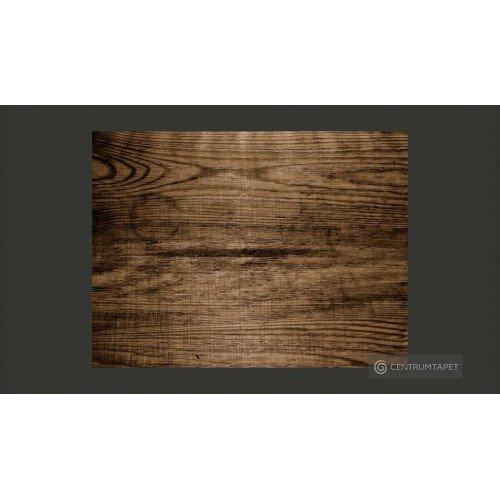 Fototapeta Lite drewno...