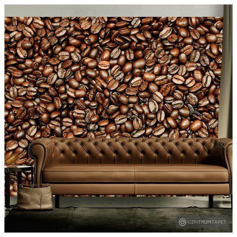 Fototapeta Coffee heaven 100408-12