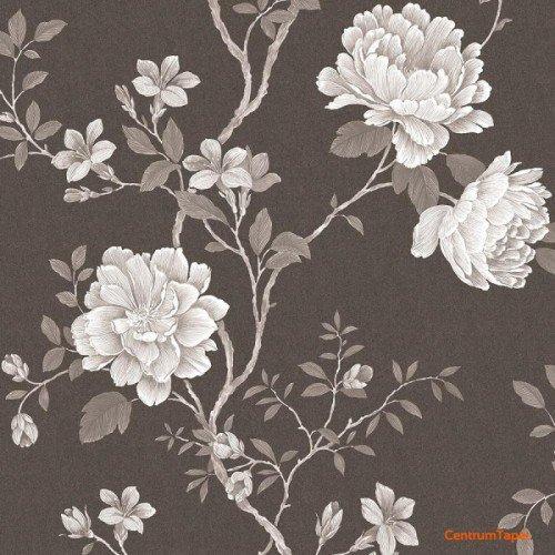 Tapeta G45302 Vintage Roses Galerie