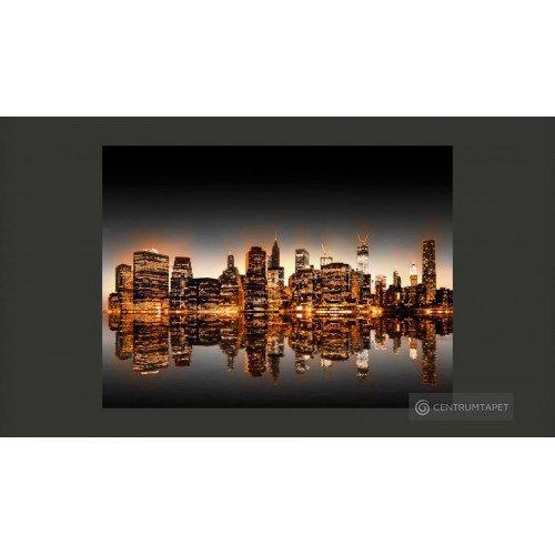 Fototapeta Nowy Jork i...
