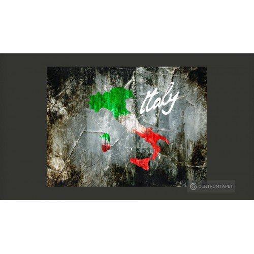 Fototapeta Italian artistry...