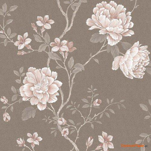 Tapeta G45305 Vintage Roses Galerie