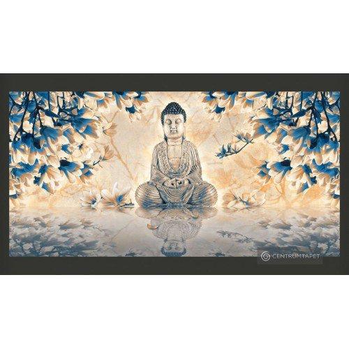 Fototapeta Buddha of...