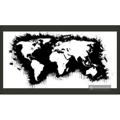 czarne oceany... 10070910-7