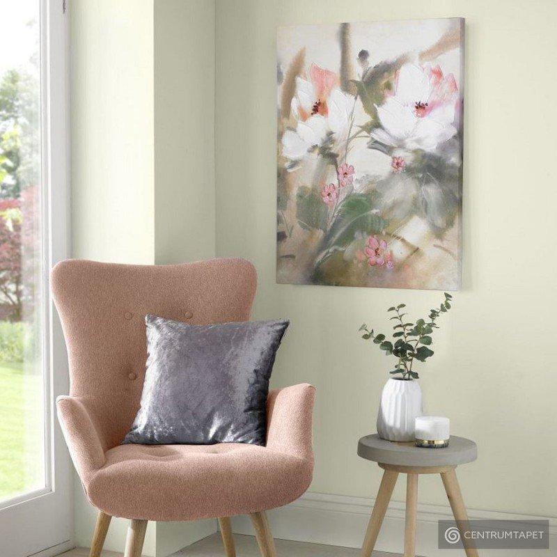 Obraz 104014 Kwiaty Graham&Brown
