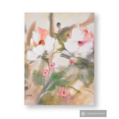 Obraz 104014 Kwiaty...