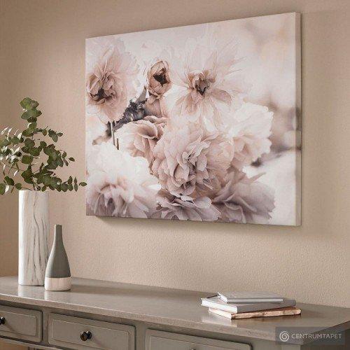 Obraz 104573 Kwiaty Graham&Brown