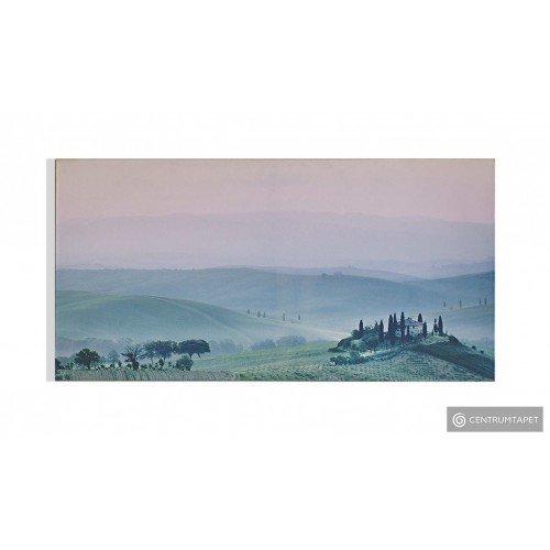 Obraz 104572 Wzgórza...