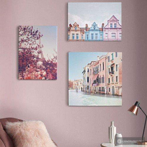 Obraz 105882 Pretty Pastel...