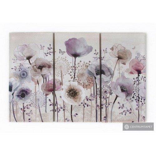 Obraz Kwiaty 41-544