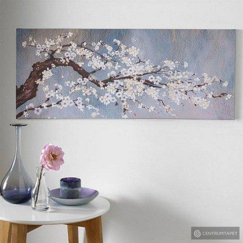 Obraz 41-542 Drzewo kwitnące wiosną Graham&Brown