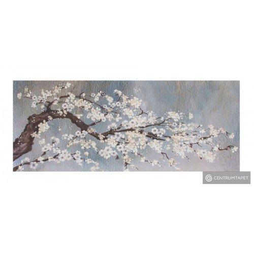 Obraz Drzewo kwitnące...